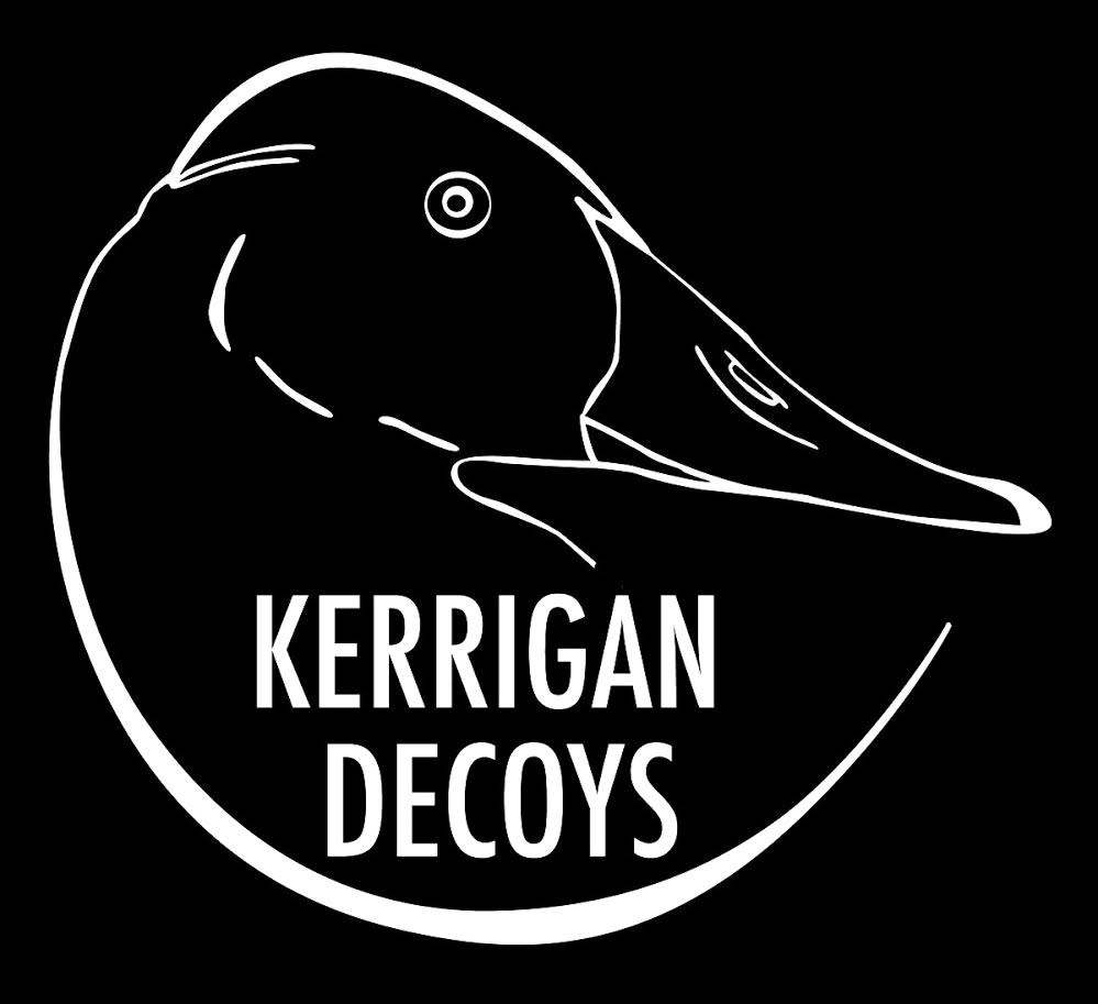 Kerrigan Decoys - Homepage